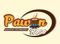 Lowongan Kerja Pawon Roso Resto Yogyakarta Terbaru di Bulan November 2016