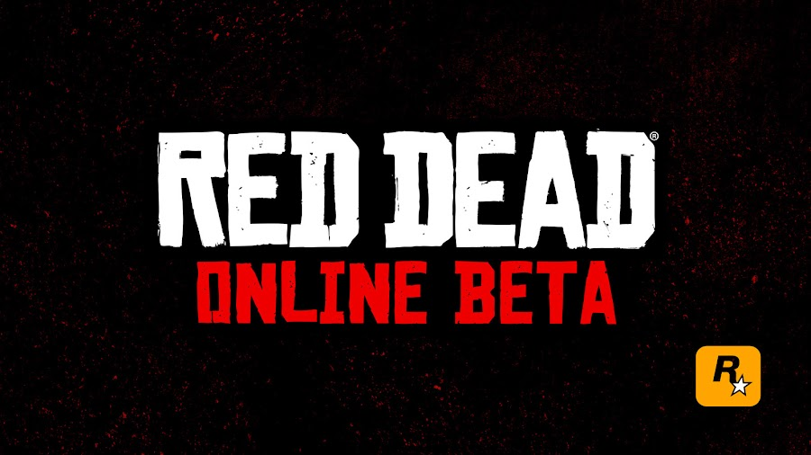 red dead online public beta