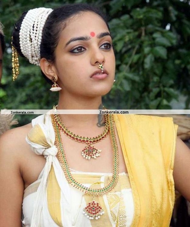 ACTRESSGALLERYIONS: Nitya-Menon-CutePhotos-Nitya-Menon-Hot