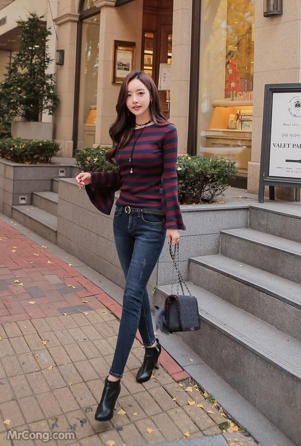 Image MrCong.com-Yoon-Ju-BST-thang-11-2016-018 in post Người đẹp Yoon Ju trong bộ ảnh thời trang tháng 11/2016 (196 ảnh)