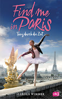 https://bienesbuecher.blogspot.com/2019/03/rezension-find-me-in-paris-carola-wimmer.html