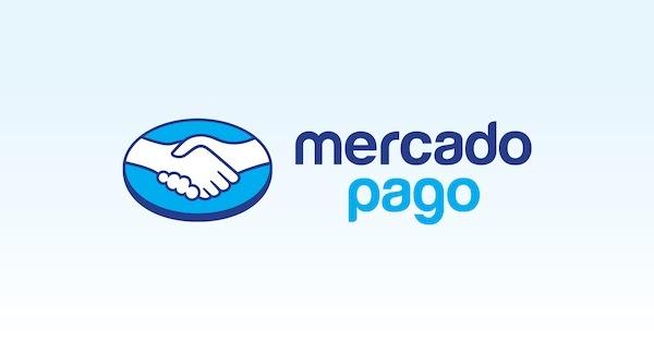Nova Forma de pagamento - MercadoPago - GATAS DA TV VIP