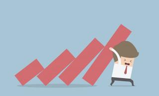 Apa Yang Dimaksud dengan Stop Loss Di Dunia Trading dan Pentingnya Melakukan Stop Loss