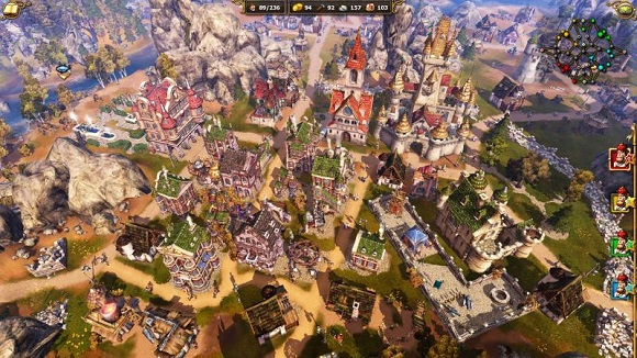 the-settlers-history-collection-pc-screenshot-www.ovagames.com-1