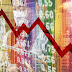 JAIME CANEIRO analiza las últimas noticias económicas y cómo influirán en los ciudadanos y empresas