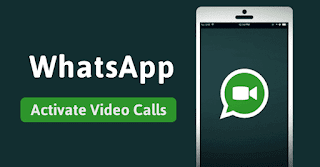 Tidak Bisa Video Call di Whatsapp