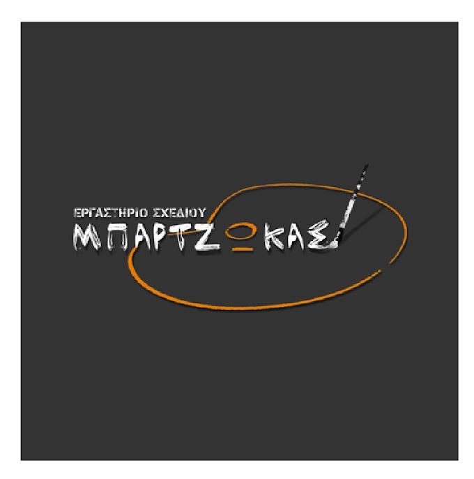 bartzokas.gr