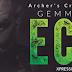 Cover Reveal - Echo by Gemma Weir