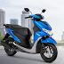 Review Dan Harga Freego S Version, Motor Dengan Bluecore Engine 125 CC