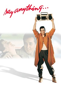 Watch Say Anything… Online Free in HD
