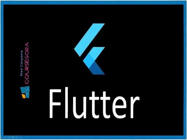 flutter,flutter tutorial,flutter widgets,flutter app,flutter course,flutter 101,flutter apps,flutter app development,google flutter,build apps with flutter,get started with flutter,flutter tutorials,flutter developers,flutter tips,flutter crash course,flutter for beginners,pr_pr: flutter,flutter review,what is flutter,flutter tips and tricks,flutter 2,how flutter works,decoding flutter,flutter developer,flutter web,flutter ncs