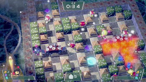 Super.Bomberman.R-SKIDROW-02.jpg