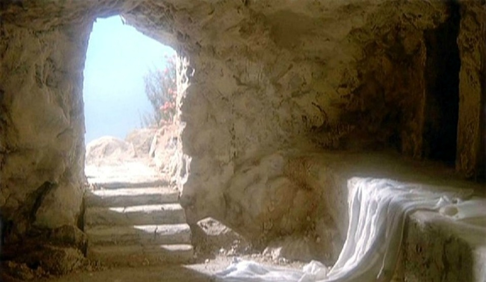 A Vitória Que Temos em Cristo Ressuscitado