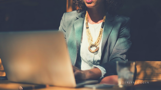 mujeres emprendedoras joerlyblogger