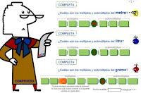 http://www3.gobiernodecanarias.org/medusa/eltanquematematico/todo_mate/medidas_e/cuadromed/pregunta_uni_p.html