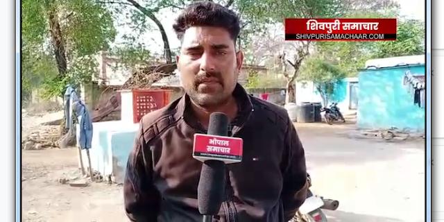 बडी खबर: घर में जलकर महिला की मौत,पति भी झूलसा,परिजनों ने लगाए हत्या के आरोप, VIDEO