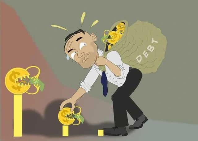 Personal Loan क्या होता है?