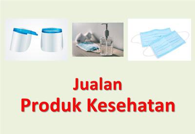 jualan-produk-kesehatan-dimasa-pandemi