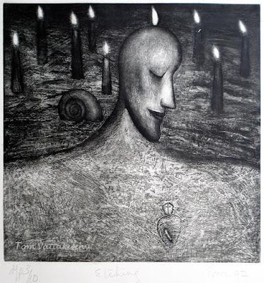 Untitled-Etching-50x50 cm-1997-HuesnShades