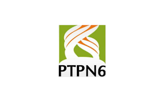 Rekrutmen Karyawan Pelaksana PTPN VI