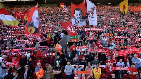 Soha nem látott bevételt produkáltak az európai futballklubok
