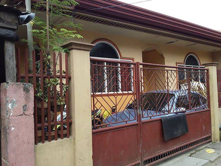 2 Storey House and Lot for Sale, Sasa Davao City (2 Houses One ... on