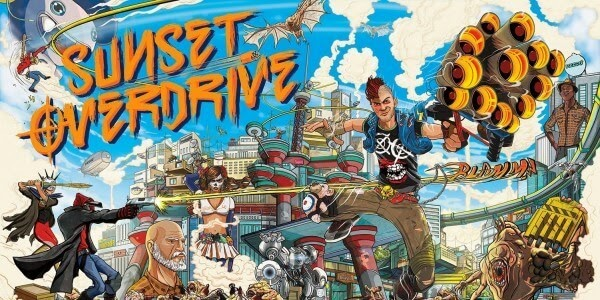http://www.gamesplash.co.uk/2015/02/sunset-overdrive-review.html
