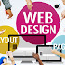 Professional Web Design Tips for a Faster Website