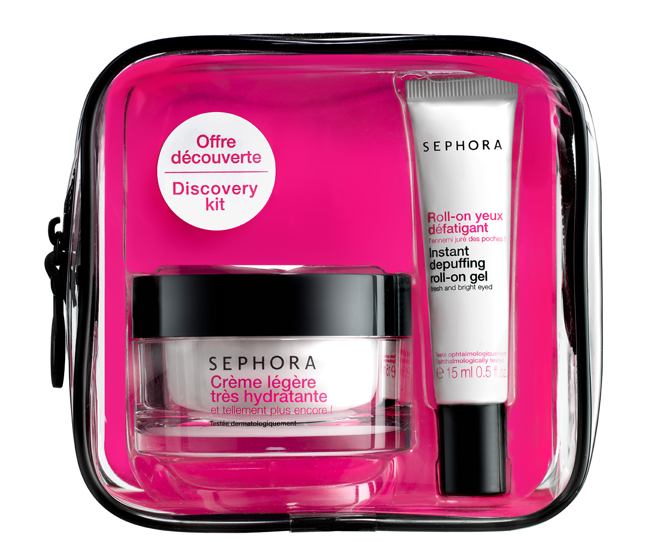 Farha Beauty: Sephora & Mothersday