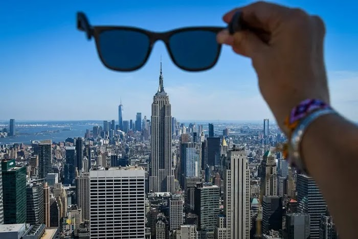 Tips and tricks to Save Money in New York