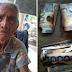 95-Anyos na Lola, Humihingi ng Tulong Matapos na Aksidënteng Masun0g ang Kanyang Inipon na Pera na Nagkakahalaga ng P14,000