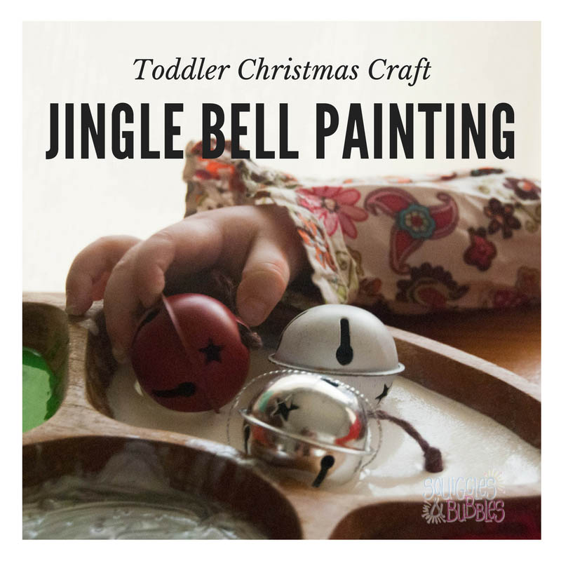 http://babyhintsandtips.com/jingle-bell-painting/#