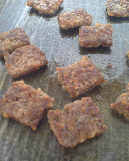 gazi mahallesi kofte tavuk siparis tuna piknik menu