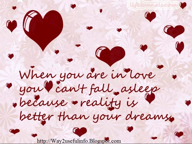 valentine's day quotes - photo #45