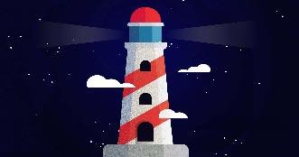 google-light-house