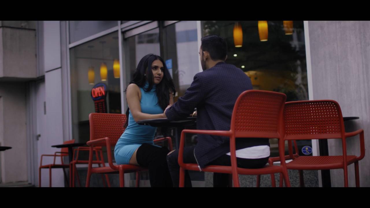Latest Bollywood Punjabi Videos Songs Hd Full Hd Mp4 Hq -6938