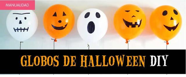 http://actividades.dibujos.net/manualidades/globos-de-halloween-diy.html