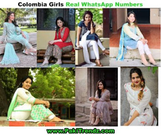 Online number girls phone How To