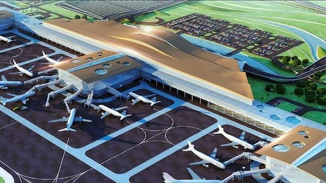 مطار عجمان الدولي Ajman International Airport