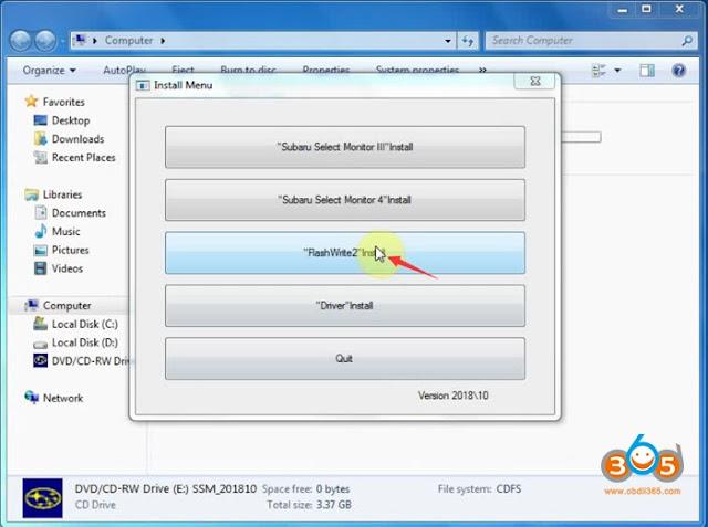 installer-2018-10-vxdiag-subaru-ssm3-8