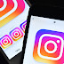Tα «χρυσά» παιδιά του Instagram: Δεν φαντάζεστε πόσα παίρνουν για ένα post!