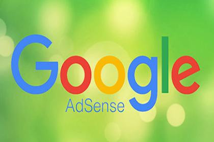 Kelebihan dan Kekurangan Google AdSense US dan IDR