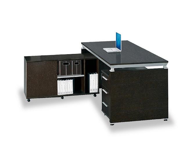 best buy used modern office furniture Everett for sale