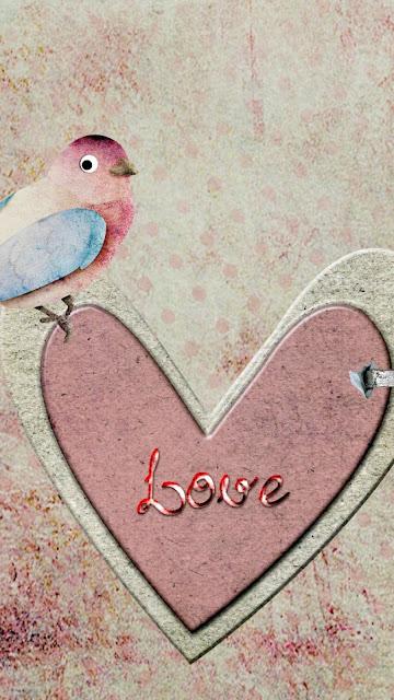 cuore, amore, love