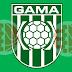 Gama define elenco para disputa da Copa São Paulo 2020