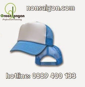 8d9e1312a70 Factory in Phnom penh - Cap-Jacket-Bag-T Shirt Manufacturer