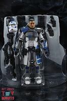 Black Series Arc Trooper Echo Box 05