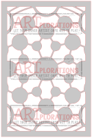http://stamplorations.auctivacommerce.com/Atoms-ARTplorations-Stencil-P5693958.aspx