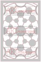 http://stamplorations.auctivacommerce.com/Atoms-ARTplorations-Stencil-P5693958.aspx