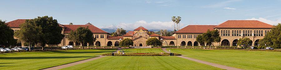 جامعة ستانفورد: معلومات عنها وتاريخها وكلياتها وتأسيسها